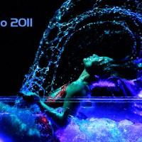Feria de Teatro 2011