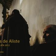 Bercianos de Aliste. Reportaje LUX PLATA 2012