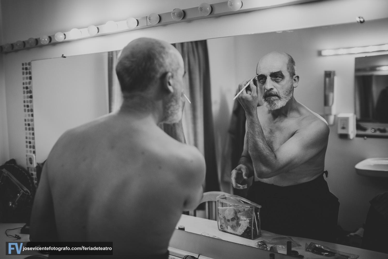 Foto-vicente-feria-teatro_01