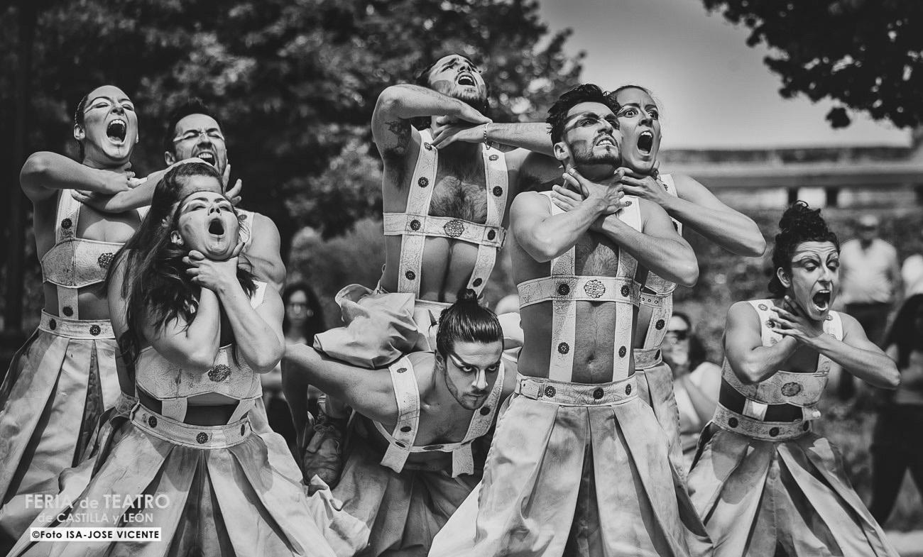 fotografo-teatral-jose-vicente_02